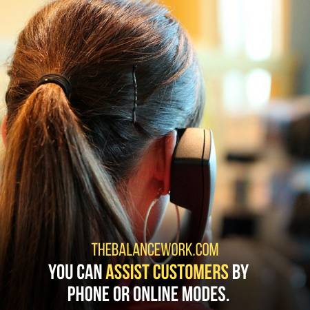 Develop A Small Call Center At Home And Start