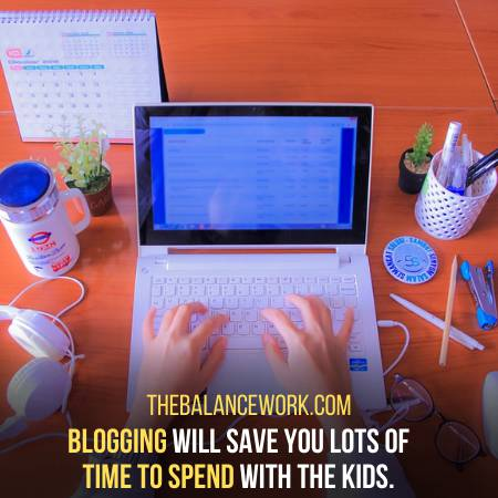 Blogging Is Easy To Start And Cheap