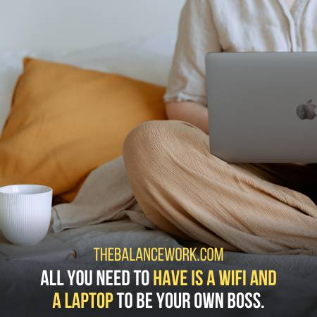 Signs You Are Ready To Be Your Own Boss