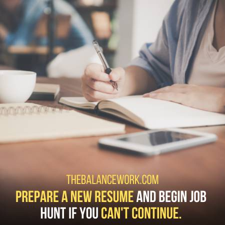 Begin Your Hunt For A Better Job